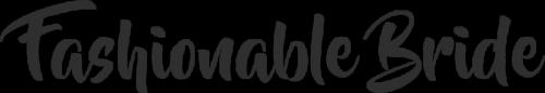 fashionable-bride-logo